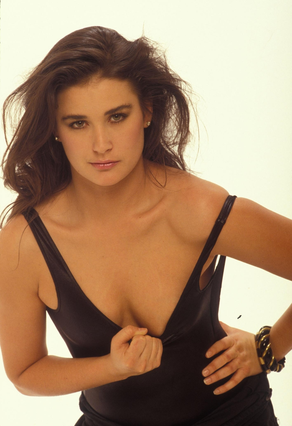 demi moore young giovane_