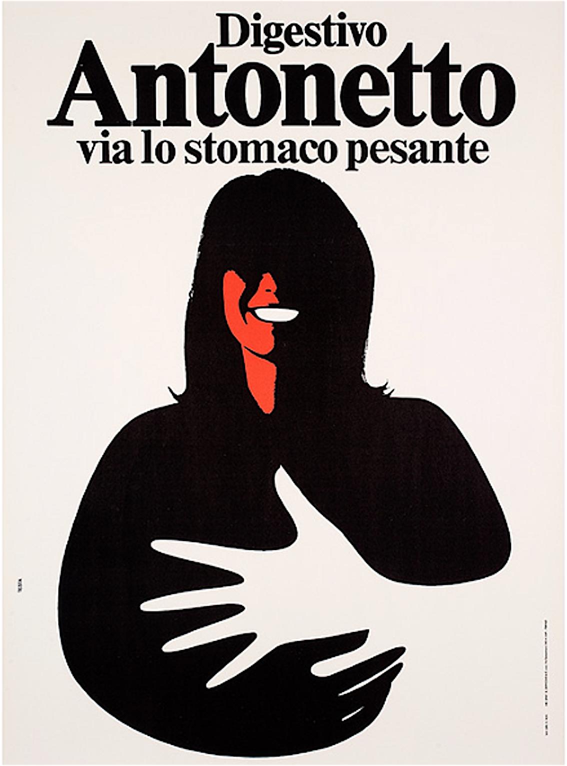 digestivo antonetto