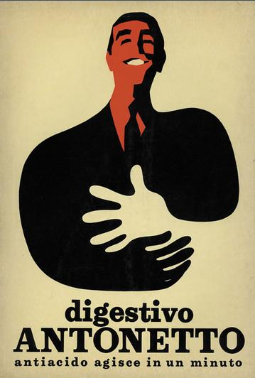 digestivo antonetto dolce euchessina carosello