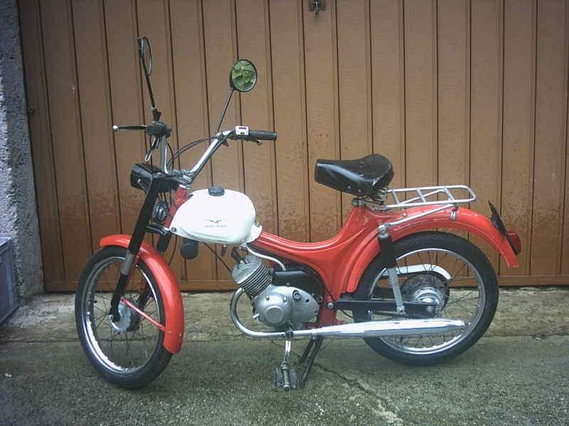 dingo-rosso-moto-guzzi-