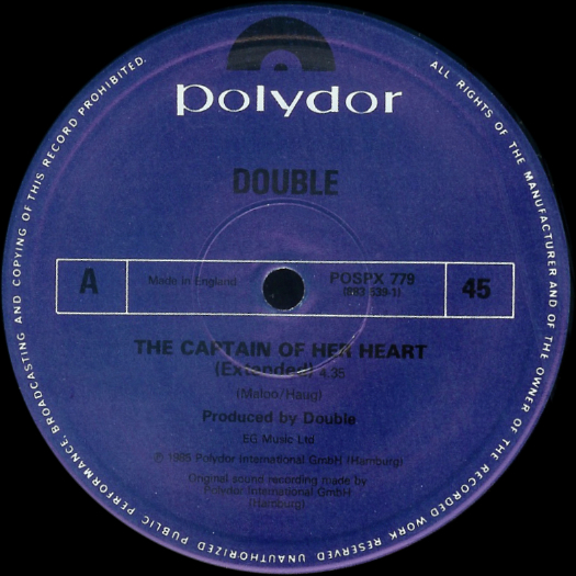 double-the_captain_of_her_heart_your_prayer_takes_me_polyor_