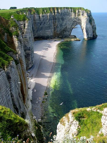 etetrat-spiaggia-