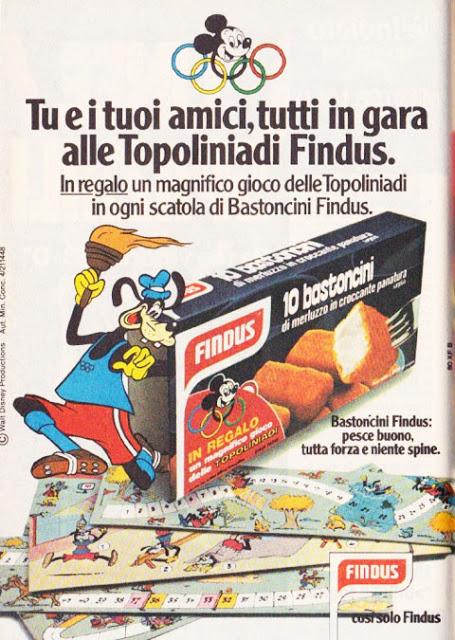 findus-topoliniadi-findus-topolino-1280-anno-1980-pubblicità-