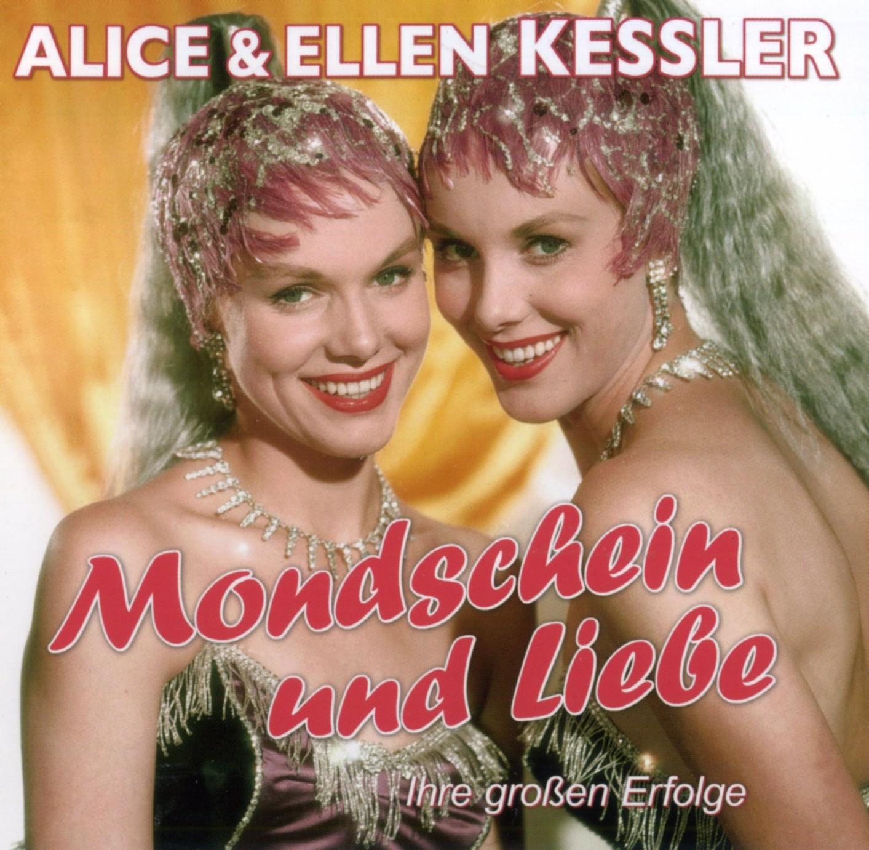 gemelle-alice-ellen-kessler-anni-50-60