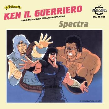 ken-il-guerriero-sigla-italiana-spectra-