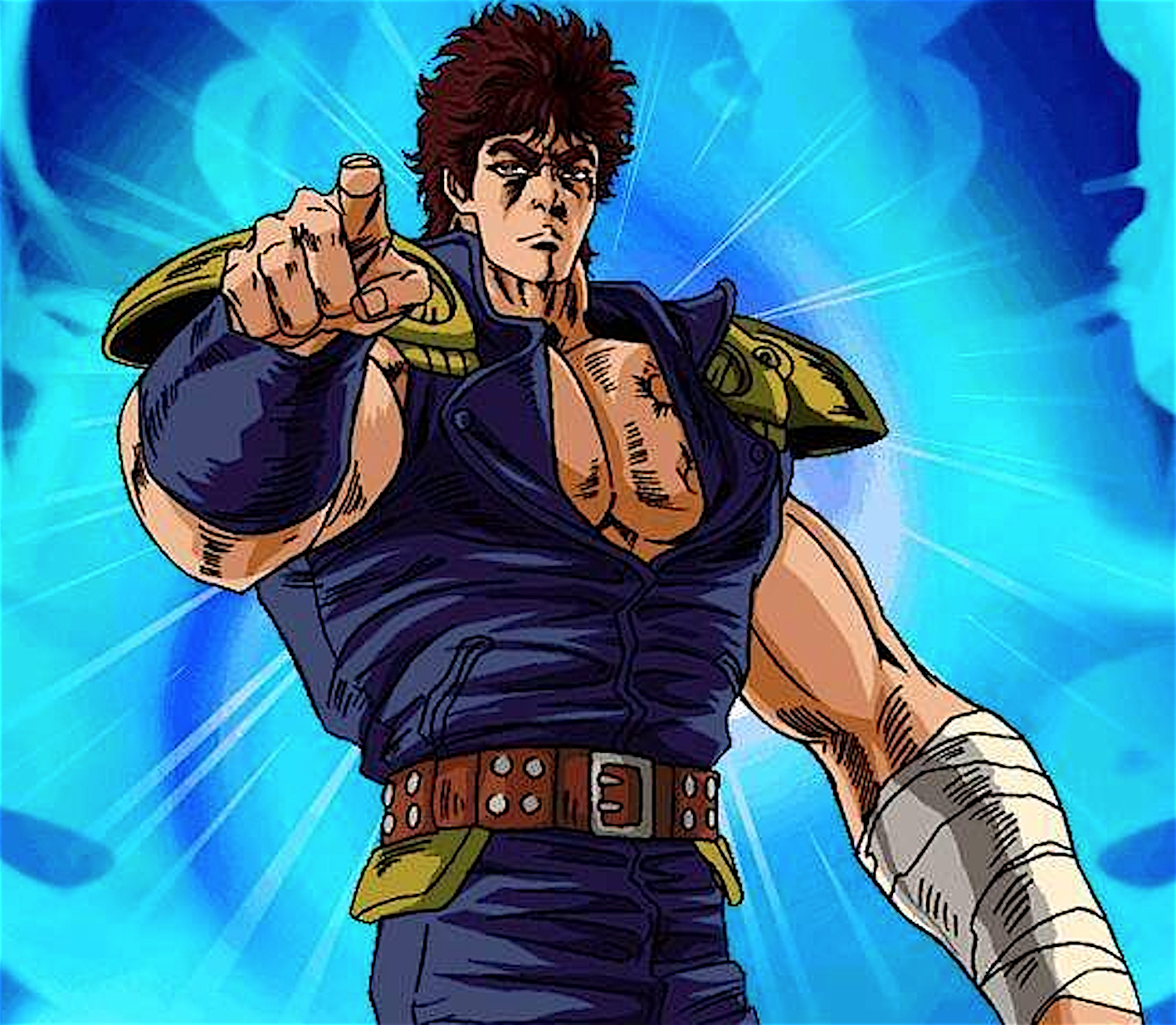 ken_il_guerriero_anime_manga