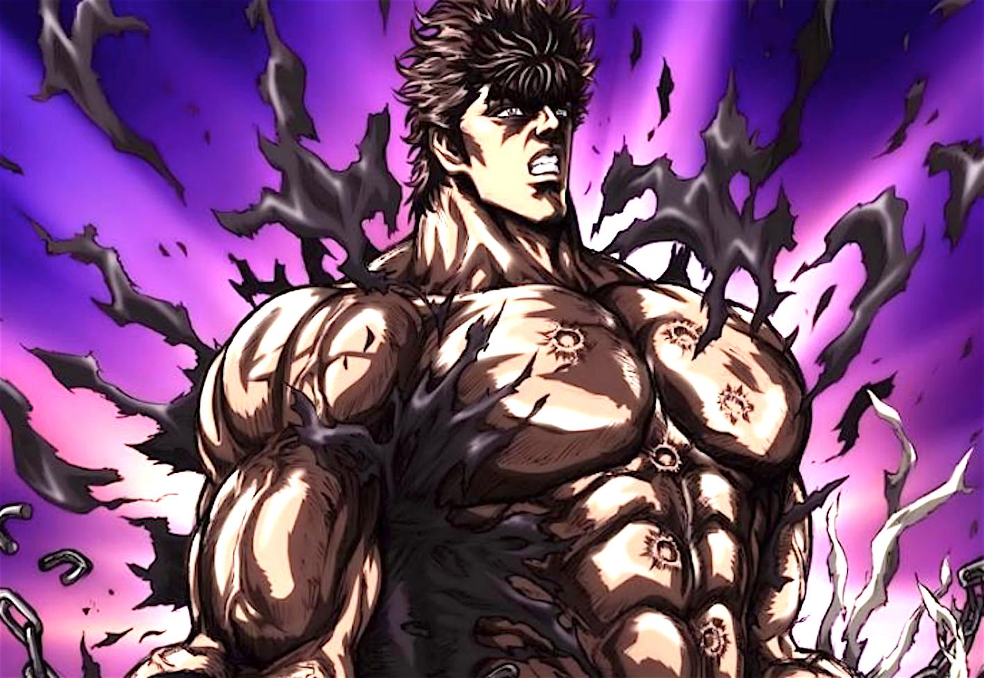 ken_il_guerriero_anime_manga_anni_80