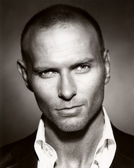 luke-goss-bros