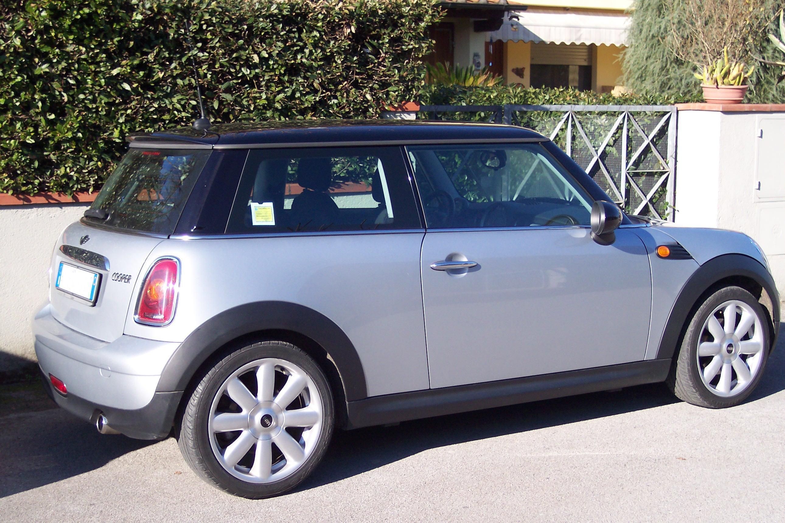 2010-franco-mini-cooper