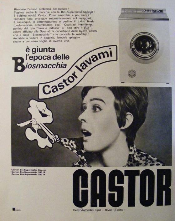 pubblicità_castor_carosello_buc-