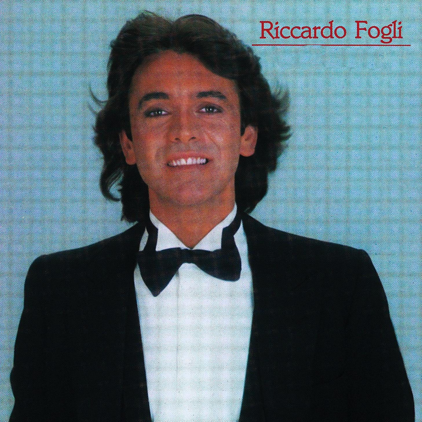 riccardo_fogli_anni_80
