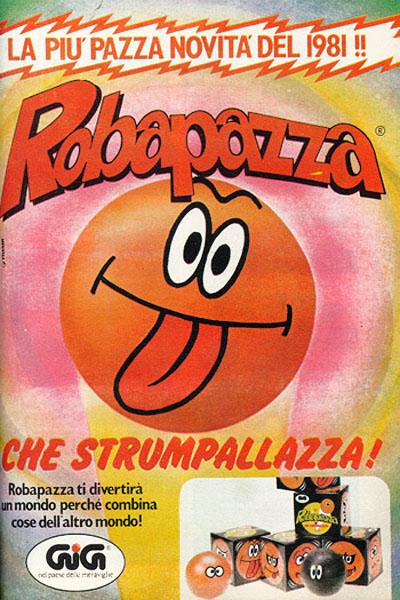 robapazza_la_palla_che_strumpallazza_