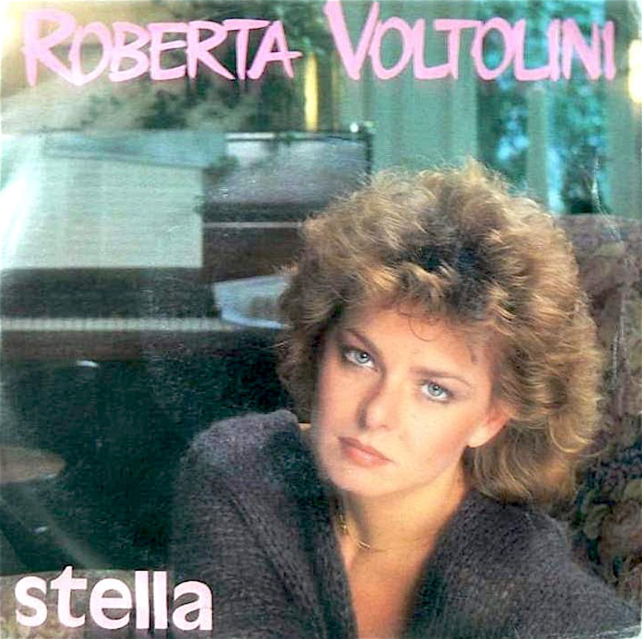 roberta_voltolini_tributo_sanremo_stella