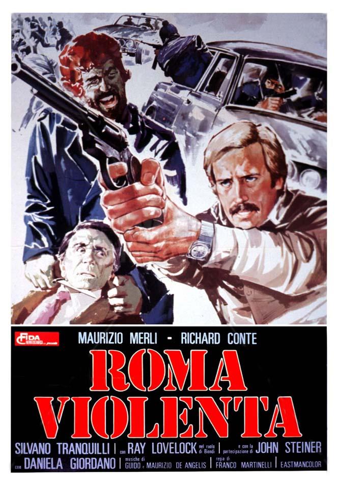 roma_violenta_maurizio_merli_franco_martinelli_marino_girolami
