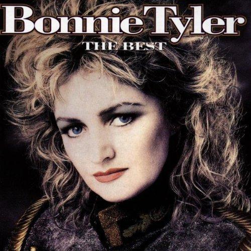 the_best_bonnie_tyler_1988_