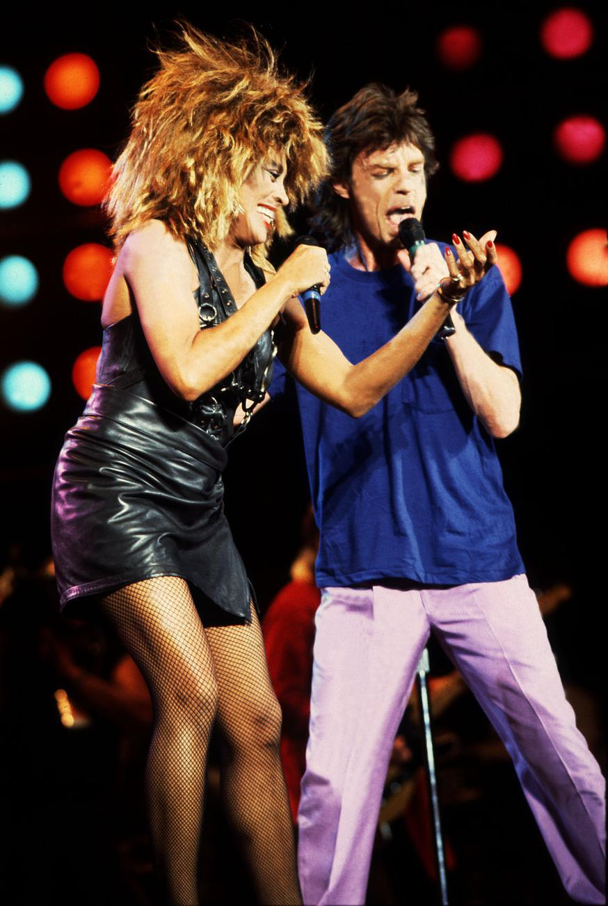 Tina_turner_mike_jagger_aid_1985_