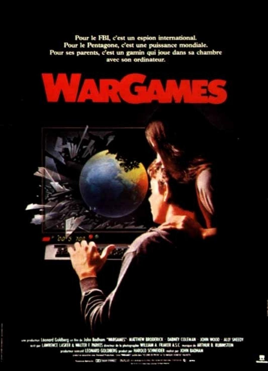 wargames-locandina-film-1983