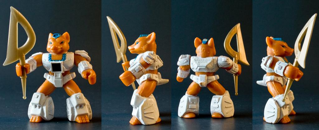 Battle_Beast_16__Sly_Fox_by_Disney_Stock