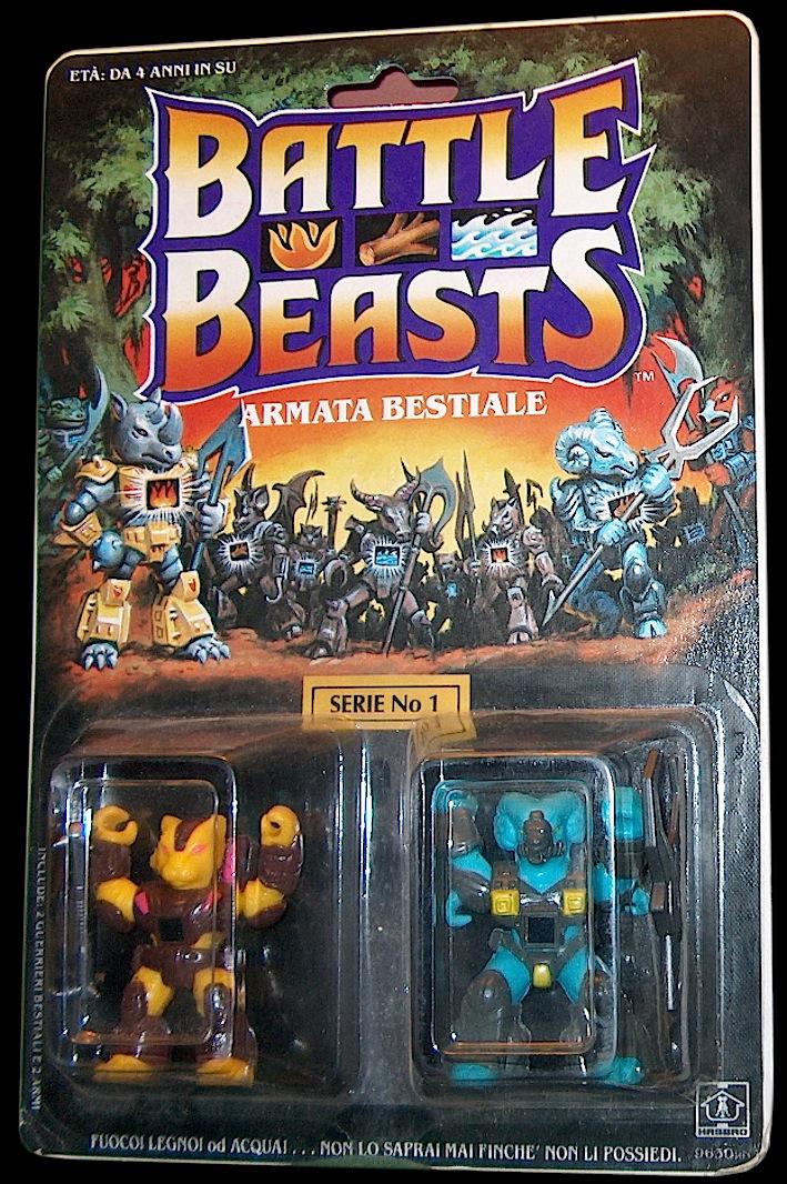 Battle_Beasts_giocattoli_vintage