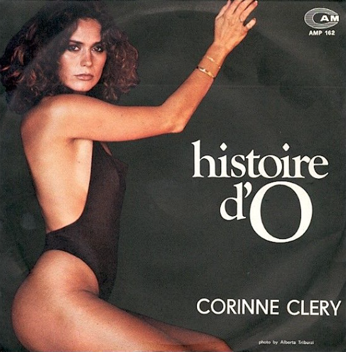 Corinne_clery_histoire_d_o