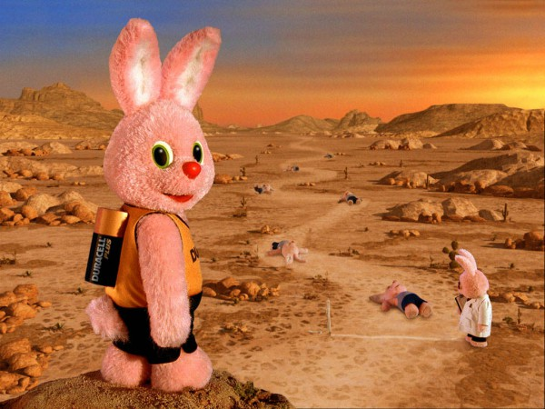 Duracell-Bunny-coniglio-pubblicità
