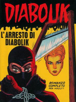 L-arresto-di-diabolik-Copertina-1963-eva-kant-
