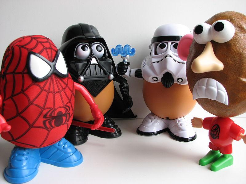 Mr._Potato_Head_and_Friends