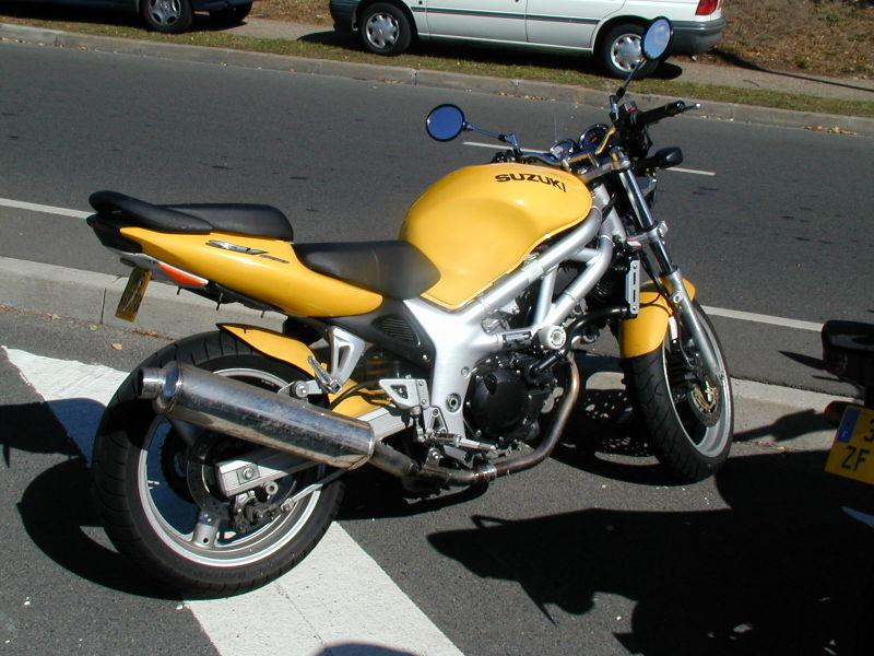 suzuki-sv650-caratteristiche