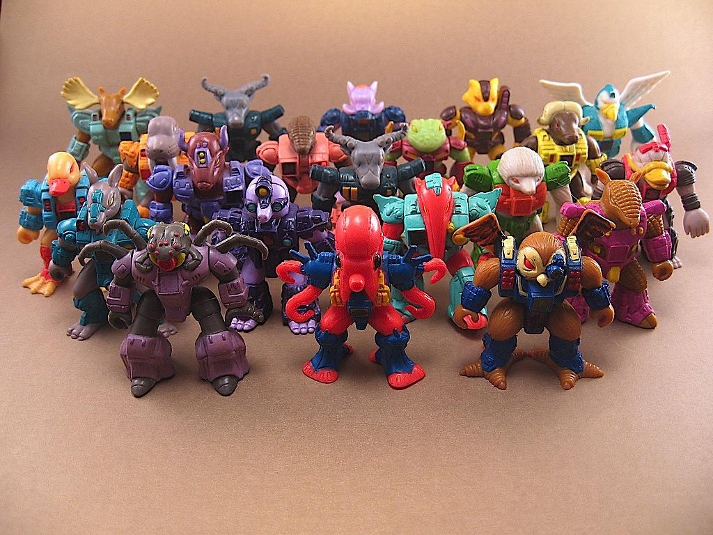 battle_beasts_personaggi