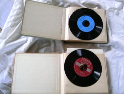 capire-enciclopedia-dischi-45-giri-