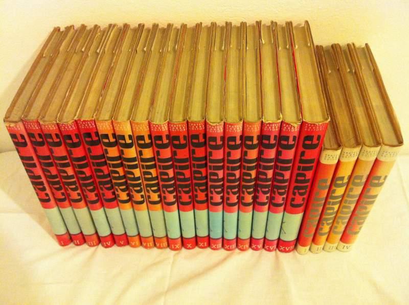 capire-fabbri-editore-anni-60-encilcopedia-