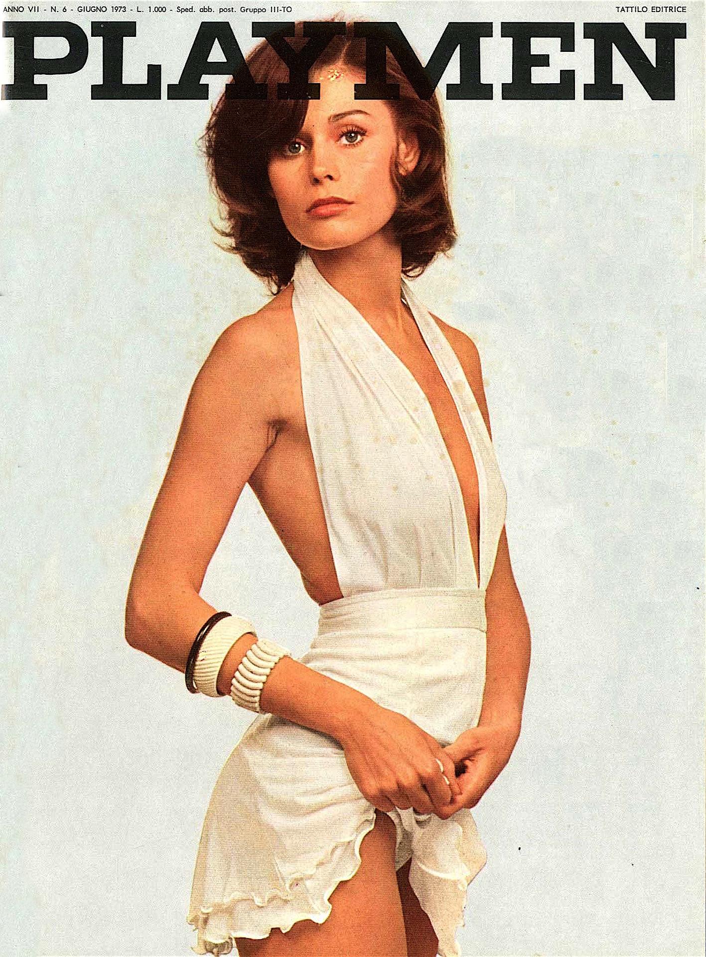 corinne_clery_PLAYMEN-1973