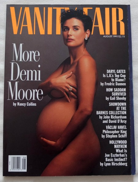 demi-moore-vanity-fair