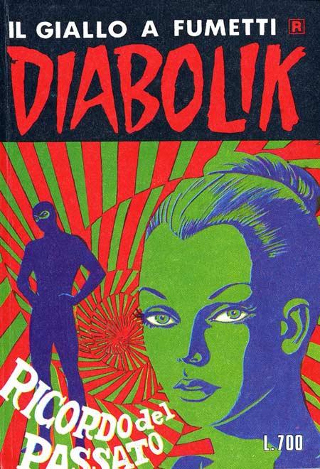 diabolik-ricordo-del -passato-