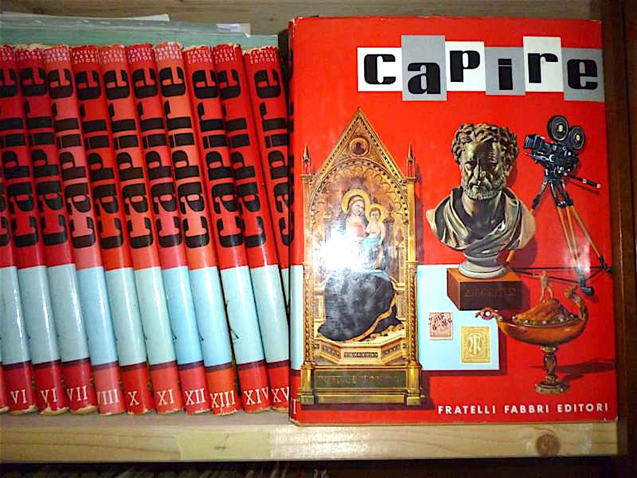 enciclopedia_capire_fabbri_editore_anni_60