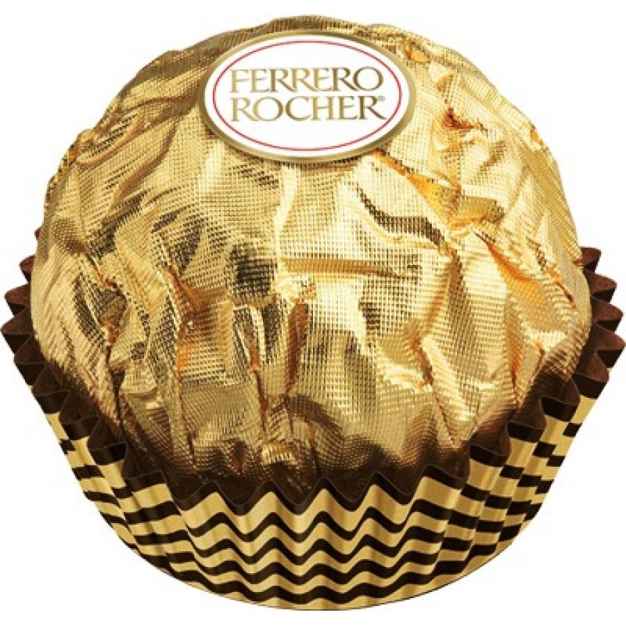 ferrero_rocher_bonbon-