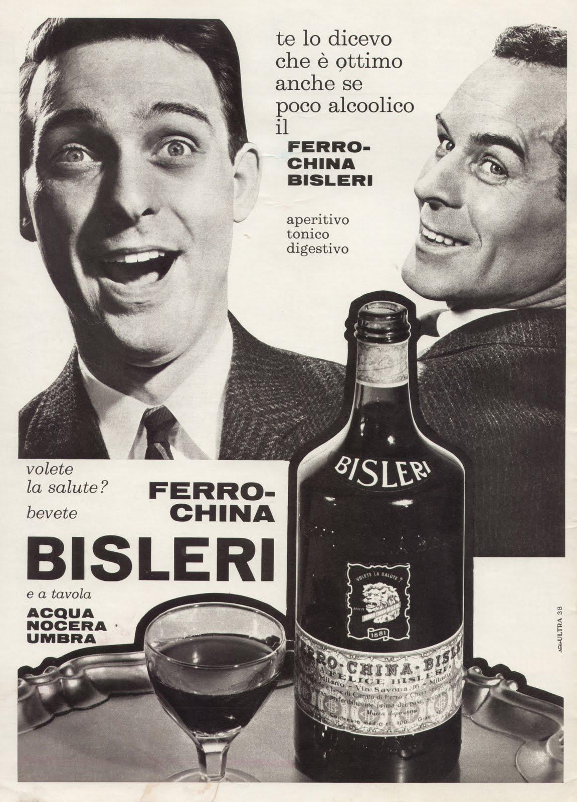 ferro-china-bisleri-1961