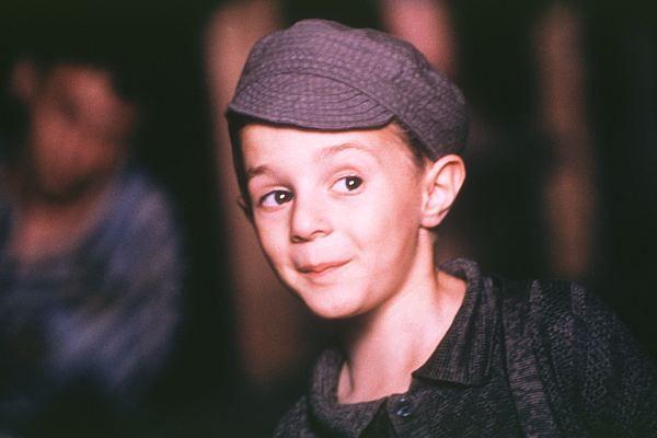 giorgio-cantarini-1997