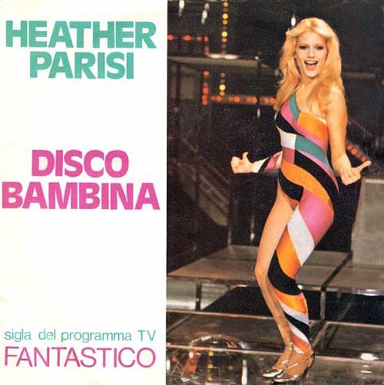 heather-pasrisi-disco-bambina-copertina