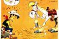 LUCKY LUKE - Cowboy Solitario - (Dal 1946)