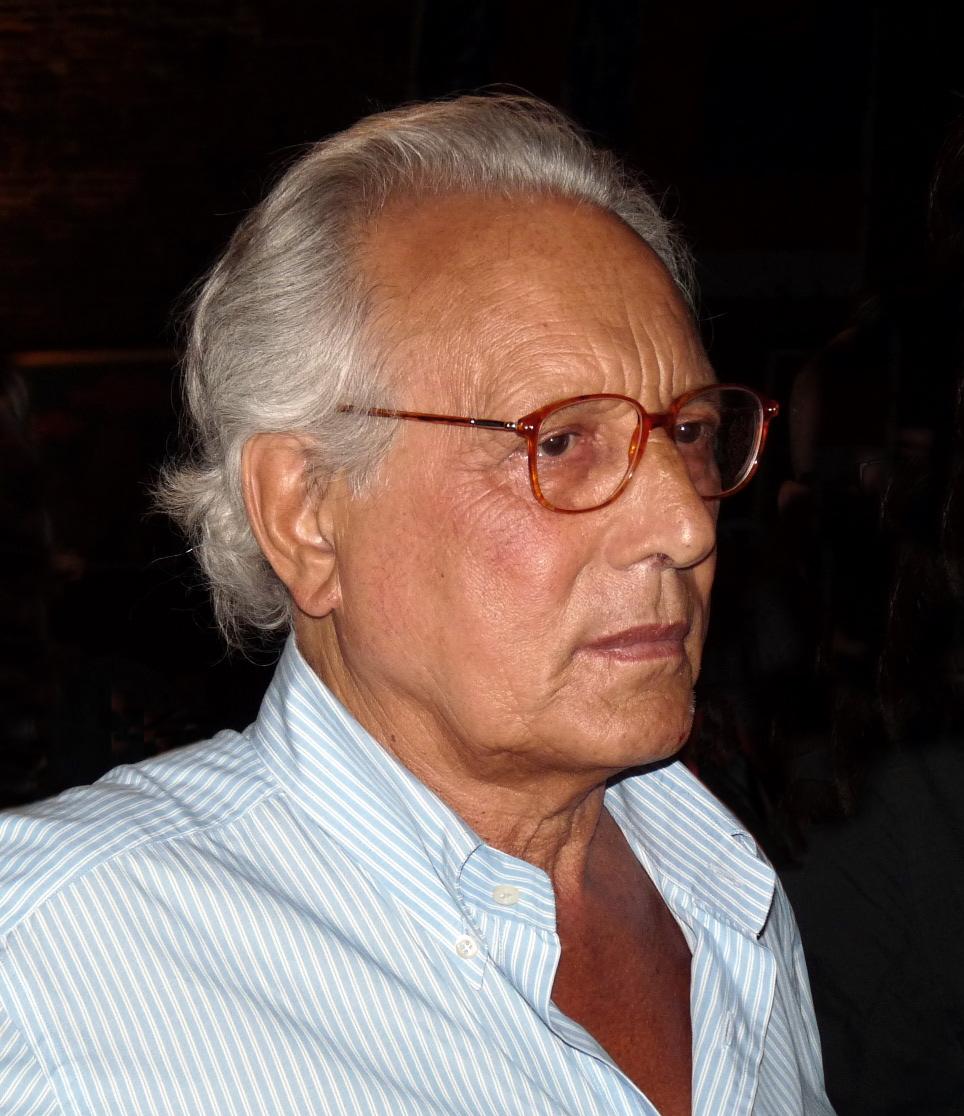 Morto Enzo Jannacci
