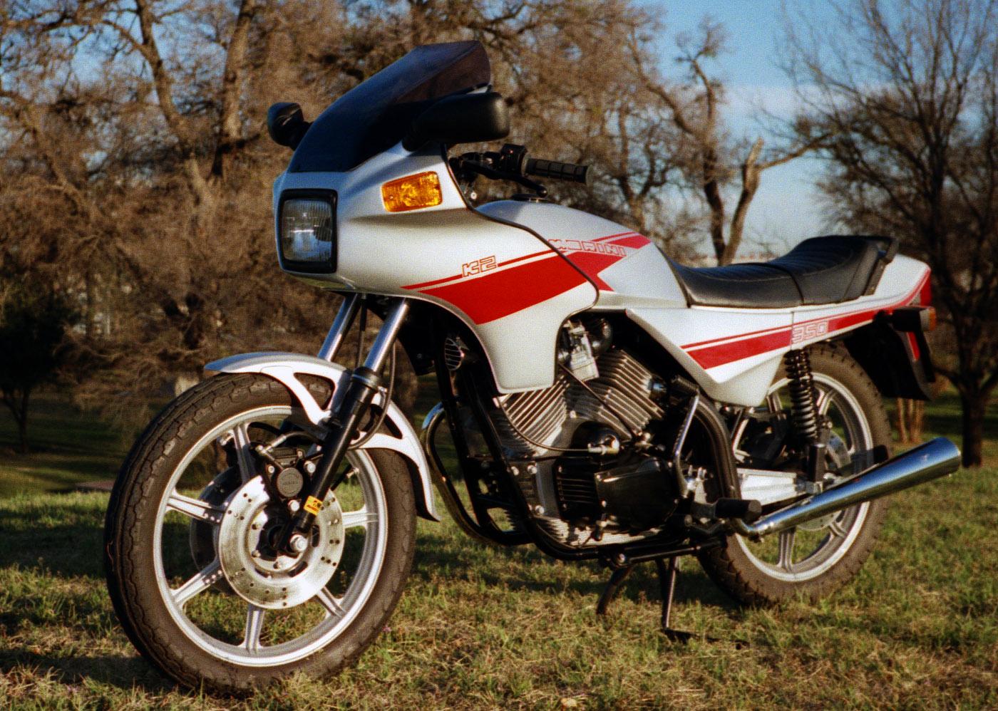 moto-morini-350-k2-1986