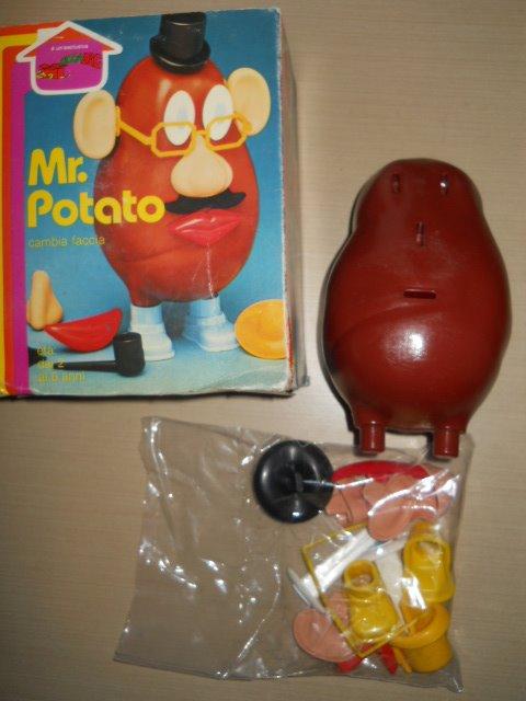 mr-potato-cambia-faccia-vintage