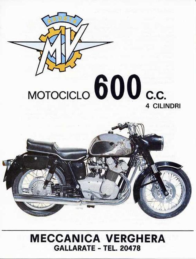 mv_agusta_600_4c_6_brochure_