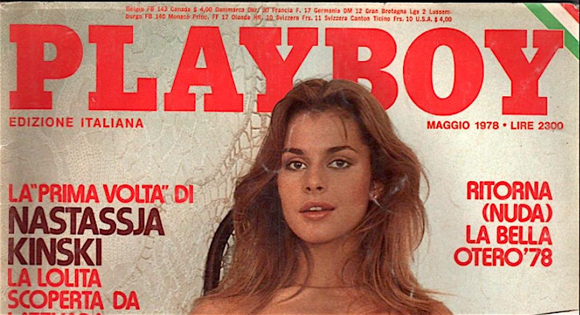 natassja_kinski_playboy_1978