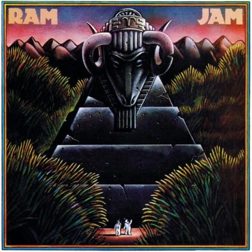 ram-jam-disco-