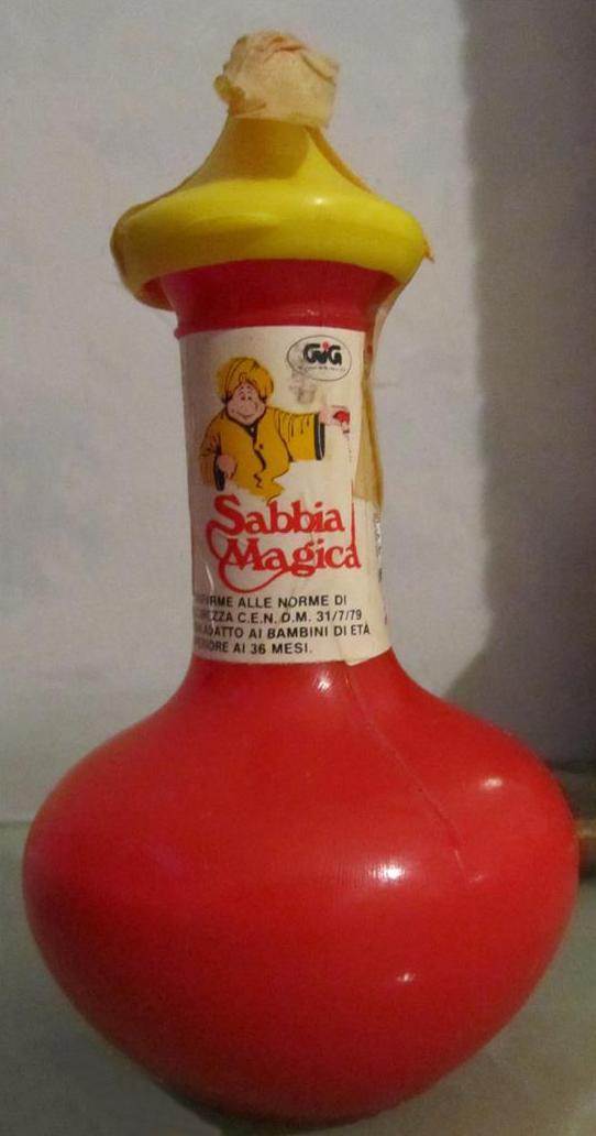 sabbia-magica-gig-