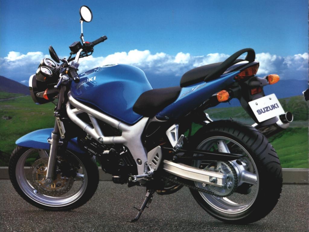 suzuki-sv650-