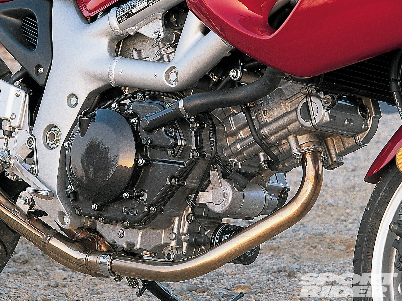 suzuki_sv650+engine+motore