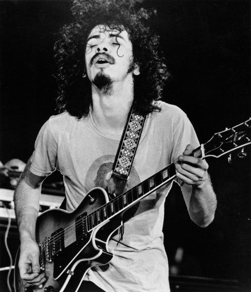 Carlos-Santana-anni-70